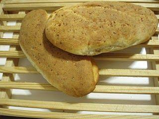 Pan Para Celiacos Sin Gluten Panes Para Celiacos Y Receta Masa