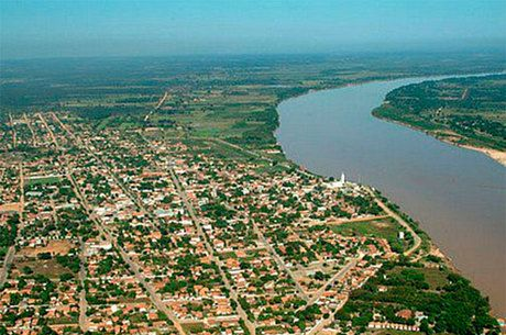 Xique-Xique Bahia fonte: i.pinimg.com