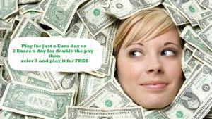 Money shop cash loans photo 8