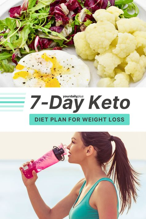 It is one of the best and most effective weight-loss diets today.