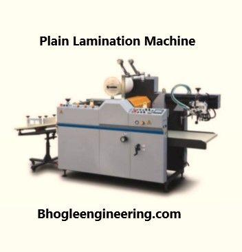 We Offer Simple Plain Laminating Machines Aurangabad He Was Acclaimed As The Laminates Perfectly Polyester Bopp Pvc Gol Laminates Aurangabad Manufacturing