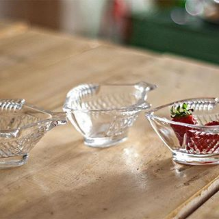 Kaveh Glass Industry Group Kaveh Glass Instagram Photos And Videos Glassware Punch Bowls Photo And Video