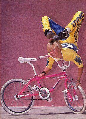 Random Transportation Pictures Page 759 Pelican Parts Technical Bbs Bmx Bikes Vintage Bmx Bikes Bmx Bicycle