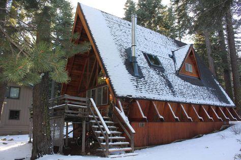 House Blueprints Floor Plans 30x48 - Pole Barn Plan 047B 0001