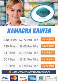 kamagra pills buy