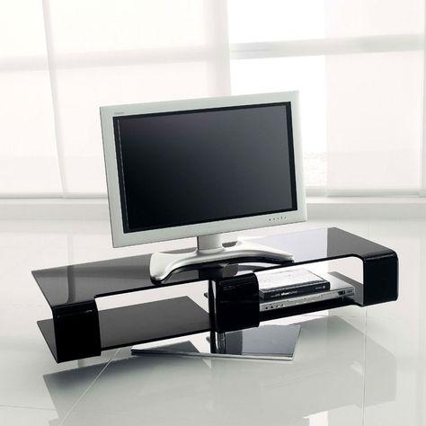 Mobile porta Tv dal design moderno n.48   Arredare living   Pinterest