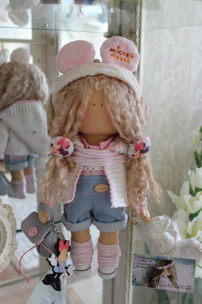 Munecas De Trapo おしゃれまとめの人気アイデア Pinterest Jose かわいい人形 かわいい 人形