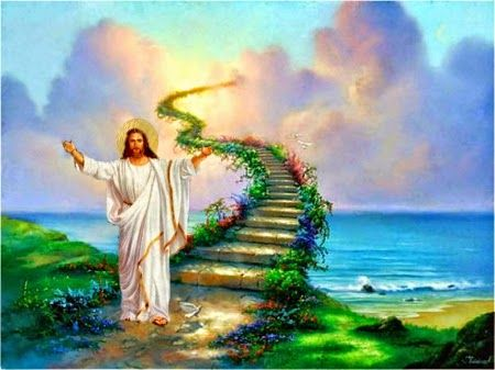 God Ascension Begins Now In 2021 Jesus Pictures Jesus Images Jesus Wallpaper Beautiful wallpaper jesus photos