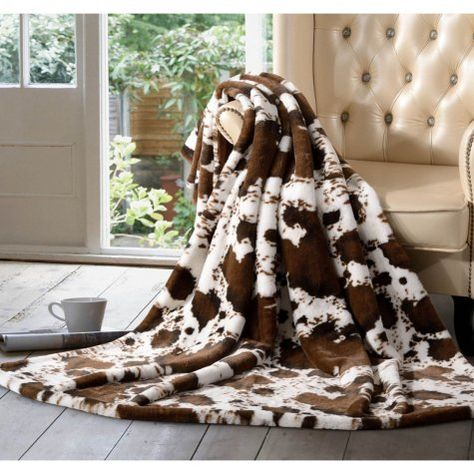 Member's Mark Luxury Faux Fur Throw in 2020 | Faux fur throw