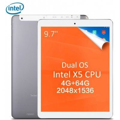 Teclast X98 Plus Ii 2 In 1 For 185 65 Http Www Deals Pokoleniesmart Pl Teclast X98 Plus Ii 2 In 1 Gearbest Banggood Aliexpress Xiaomi Desconto