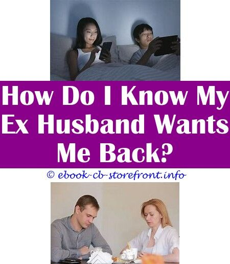 Should i text my ex boyfriend after he dumped me