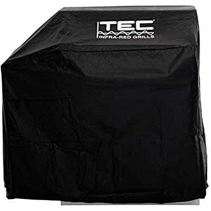 Pin On Grill Covers