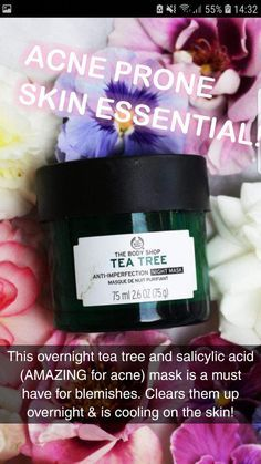 All Natural Body Products Natural Skin Care Australia