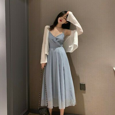 The Ultimate Korean Fashion Guide Inspired Looks You Can Totally Try Maya In 2020 Korean Fashion Dress Ulzzang Fashion Fashion
