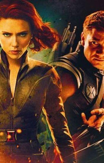 The Avengers: Hawkeyes daughter in 2019   Avengers family   Avengers