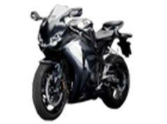 10 Best Honda Bikes In India Images On Pinterest Honda