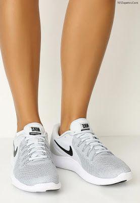 zapatillas Nike mujer | Zapatillas nike, Zapatillas, Zapatos ...
