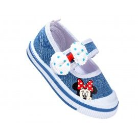 10eb0171899 Pin by Vestire India on Kids Shoes Online Shopping India