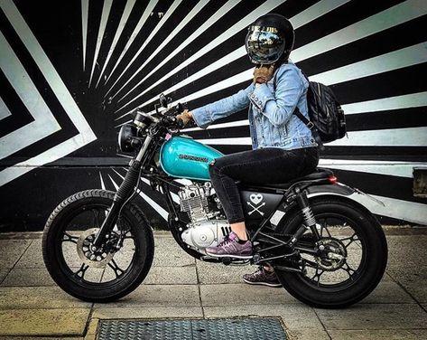 Casco Box Cascos para Motos en Mercado Libre Argentina