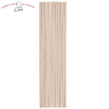 Wood Dowel Rods Dowels Wood Rods