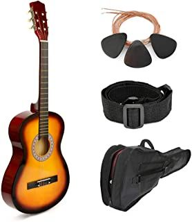 Amazon Com Guitar Guitar Acoustic Guitar Accessories Guitar Accessories