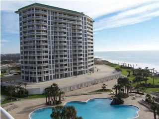 Silver Shells Condo For Sale Destin Condos For Sale Florida Condos Condo