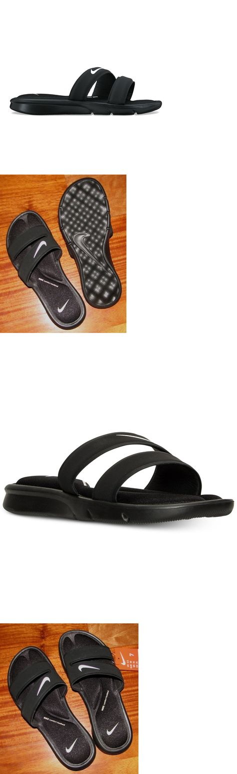 Nike Ultra Comfort Women's Sandals