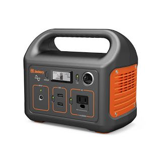 Features Benefits Jackery Portable Power Station Explorer 240 240wh Camping Generator 110v 200w Ac Outl Portable Solar Generator Camping Generator Jackery