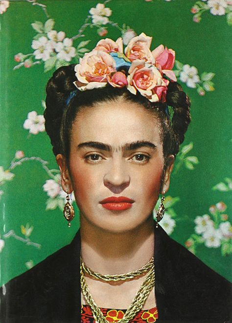 Top quotes by Frida Kahlo-https://s-media-cache-ak0.pinimg.com/474x/0b/85/30/0b8530cf4deca84c4e36d3aad8ab7d2c.jpg