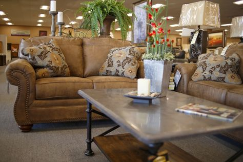 Pin By Darbys Furniture On