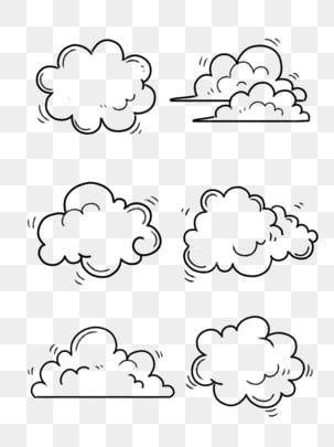 رسم اليد كارتون عصا شخصية يمكن أن تكون السحب البيضاء عناصر تجارية مرسومة باليد المتاحة تجاريا عصا الرقم Png وملف Psd للتحميل مجانا How To Draw Hands Stick Figures Elements