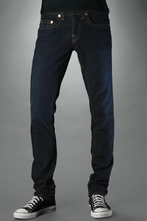 1ef99b235 True Religion Jeans Men s Rocco Jack Knife Outlet truereligioncheapsales.us