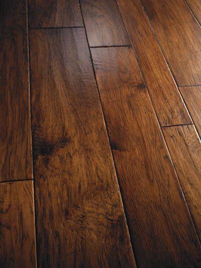 Hardwood Floor Colors Floors