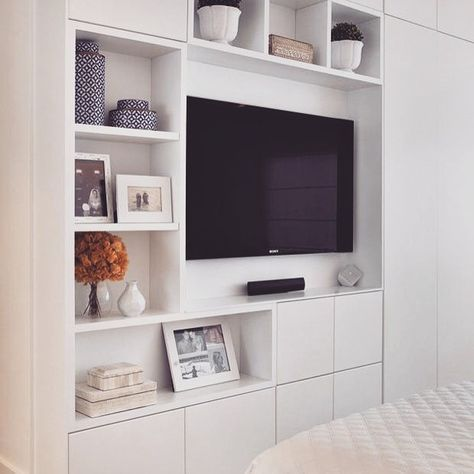 8 best My badroom images on Pinterest Dresser Armchair and At home