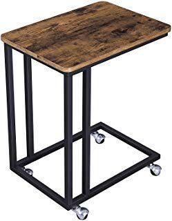Amazon Com Coffee Tables Living Room Furniture Furniture