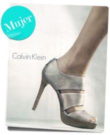 Zapatos Mujer. Shopiteca.com. Venta de zapatos online de Mujer. Entrega gratis!