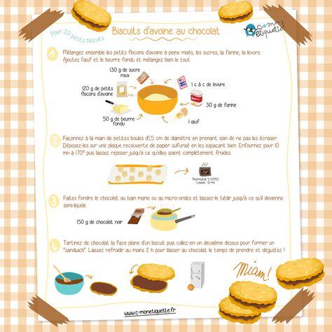 Les 72 Meilleures Images De Cuisine Creche Cuisine Recette