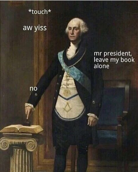 Top quotes by George Washington-https://s-media-cache-ak0.pinimg.com/474x/0b/8b/a9/0b8ba9b267c616fc99b9f475cd9bdb45.jpg