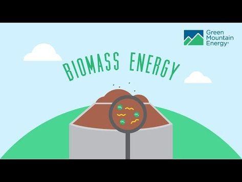 Renewable Energy 101 - Green Mountain Energy Company