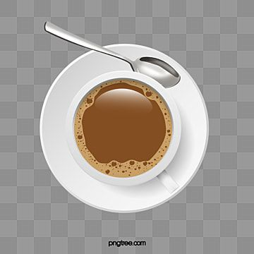 Cup Clipart Coffee Cup Of Coffee Mug Cup Coffee Clipart Tea Cup Milk Tea Cafe Coffee Cup Green Tea Mug Design Coffee Spl In 2021 Coffee Clipart Milk Tea Green Tea Mugs
