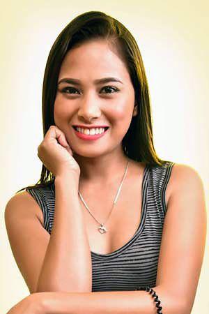 filipino women for marriage