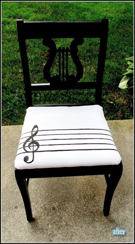 Patio Furniture Craigslist Milwaukee - Patio Ideas