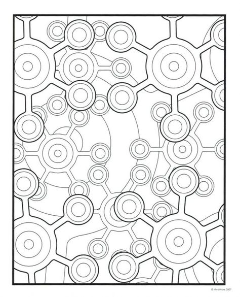 mandala window color malvorlagen