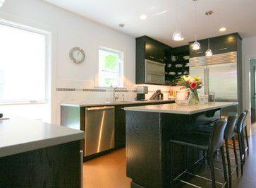 Kitchen Designers Boston Fair 1000 Images About Desayuno On Pinterest  Mesas Custom Kitchens 2018