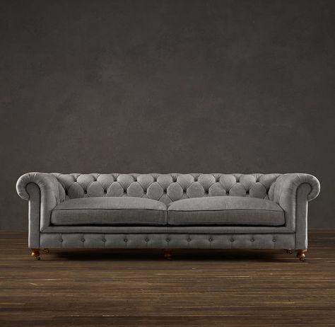 Sofa Bed Minimalis Di Bandung  240 best o u oao u u u o u u u o u images in 2020 sofa design
