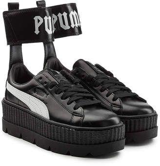 rihanna puma scarpe