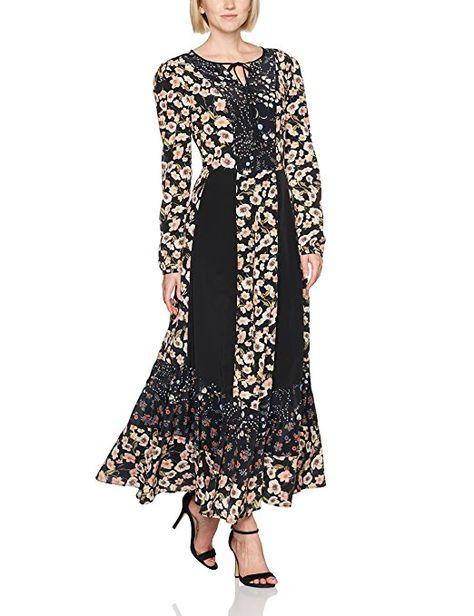 Silvian Heach Damen Kleidung Ravanusa, Multicolore ...
