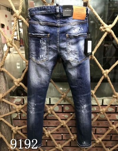 aaa replica dsquared jeans