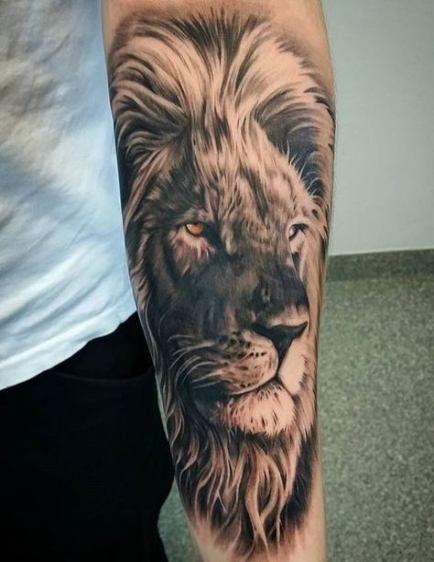 67 Trendy Tattoo Designs Men Wrist Tat Lion Head Tattoos Forearm Tattoos Lion Forearm Tattoos