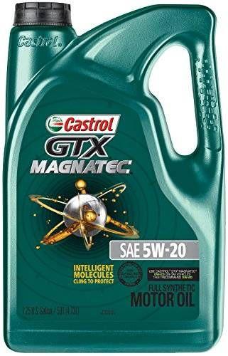 34 Motor Oil Ideas Motor Oil Oils Oil Change